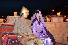 Alex & Lisa wedding Stock Photos