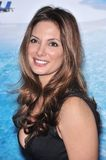 Alex Meneses Royalty Free Stock Photo