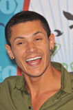 Alex Meraz Stock Photo