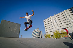 Alex Neto Stock Photos