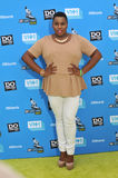 Alex Newell Stock Photography
