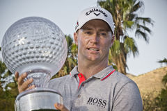 Alex Noren - NGC2016 - Champion stock images