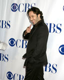 Alex O'Loughlin stockbilder