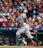Alex Rodriguez Stock Images