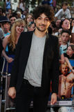 Alex Zane Stock Photography
