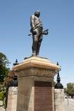 Alexander Forrest Monument - Perth - Australia Stock Photos