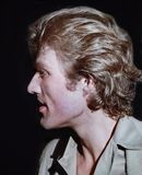 Alexander Godunov Photos stock