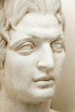 Alexander the Great Stock Photos