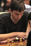 Alexander Grischuk Royalty Free Stock Photos