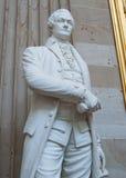 Alexander Hamilton Stock Photos