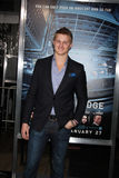 Alexander Ludwig Royalty Free Stock Photography