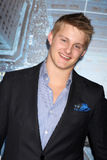 Alexander Ludwig Royalty Free Stock Photos