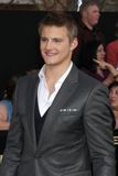 Alexander Ludwig Royalty Free Stock Photo