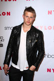 Alexander Ludwig Royalty Free Stock Images