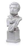 Alexander Pushkin Royalty Free Stock Photo