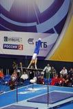Alexander Shatilov Fotografia de Stock