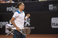Alexandr Dolgopolov Stock Photos