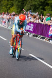 Alexandr VINOKUROV , Hampton Court Royalty Free Stock Images