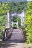 Alexandra Bridge stock fotografie