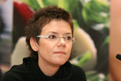 Alexandra Olaru Stockbilder