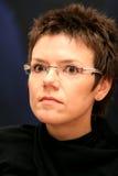 Alexandra Olaru Lizenzfreie Stockfotos