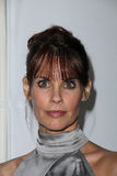 Alexandra Paul Stock Image