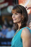Alexandra Paul Stock Photos