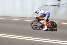 Alexandre Geniez, Française des Jeux Royalty Free Stock Image