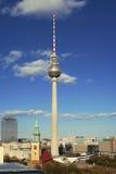 Alexandre Platz Photographie stock libre de droits