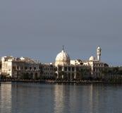 Alexandria Imagens de Stock