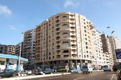 Alexandria Stock Image
