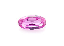Alexandrite Stock Photos