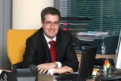 Alexandru Badulescu Royalty Free Stock Image