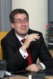 Alexandru Badulescu Royalty Free Stock Photos
