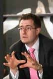 Alexandru Badulescu Stock Photos