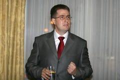 Alexandru Badulescu Stock Photography