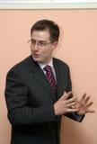 Alexandru Badulescu Stock Photo