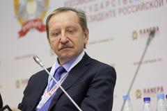 Alexei Konyushkov Royalty Free Stock Images