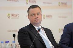 Alexei Moiseev Stock Photography