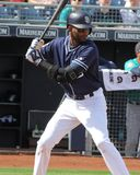 Alexei Ramirez stock photos