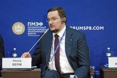 Alexey Repik Royalty Free Stock Photos