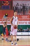 Alexey Surovtsev Stock Photography