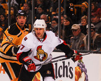 Alexi Kovalev, Ottawa Senators Stock Photo