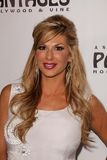 Alexis Bellino Stock Images