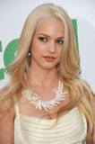 Alexis Knapp Royalty Free Stock Images