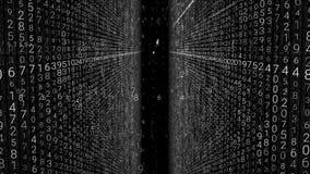 Alfa del png El caer abajo velocidad profunda que coloca a HUD Background tecnológico libre illustration