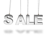 alfabetbegrepp för försäljning 3d Fotografering för Bildbyråer