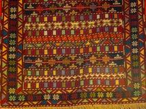 alfombra Imagenes de archivo