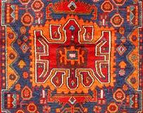 alfombra Imagen de archivo
