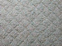 alfombra Fotografía de archivo